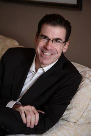 Unite Communications CEO Brian Presement